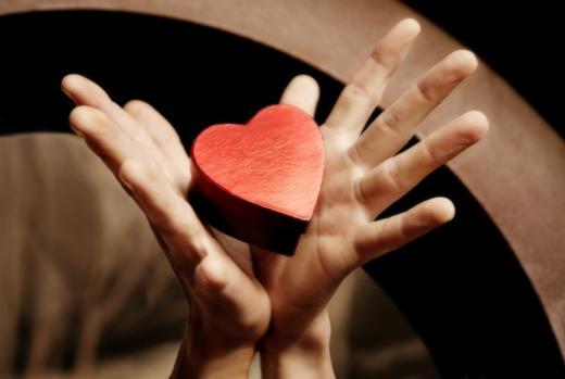donner-coeur