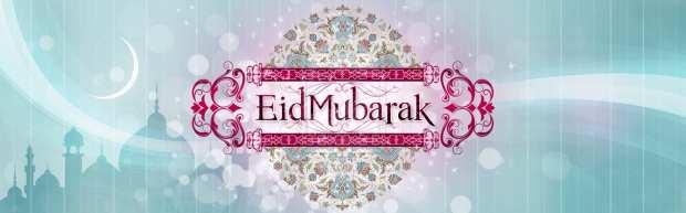 Eid-Mubarak-HD-Wallpaper-2014