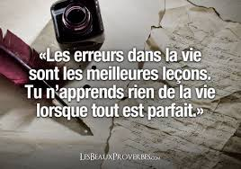 images (46)