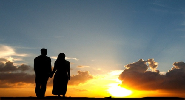 couple-musulman1