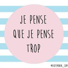 images (71)