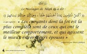 images (74)